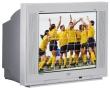 "RCA F27TF700 27"" TV"