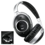 Sharper Image quiet place Noise-Cancellation Headphones (FJ454)