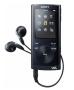 Sony NWZ-E353B