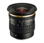 Tamron SP Autofocus 11-18mm f/4.5-5.6 Di II LD Aspherical (IF) Lens for Nikon Digital SLR Cameras