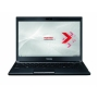 Toshiba Satellite R830-1L7