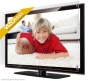 40 - 42 inch Non-Glare Vizomax TV Screen Protector for LCD, LED & Plasma HDTV