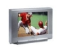 Sony KV-20FS100 20 inch TV