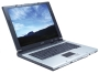 Acer Aspire 1680 Series