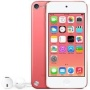 Apple® MGFY2LL/A - iPod touch® 16GB MP3 Player (5th Generation - Latest Model) - Pink