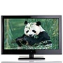 GPX 32 1080p LCD HDTV with Built-In DVD Player