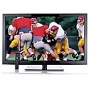 "GPX 47"" Edge-Lit LED Full 1080p 120Hz HDTV"
