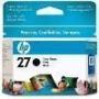 HP Deskjet 3425