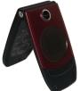 HTC QTEK 8500