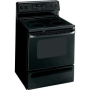 Hotpoint RB790DTBB