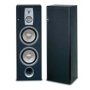 JBL Northridge ND310