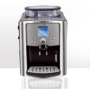 Krups XP7225 Compact Fully Automatic Espresso Machine