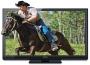 Panasonic TC-P50ST30 3D Plasma HDTV