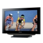 "Panasonic TX-LX85 Series LCD TV (26"", 32"", 37"", 85"")"