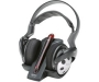 Sony MDR-IF540RK