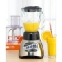 Oster 6812 16-Speed Blender
