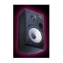 Acoustic Energy Aegis Compact