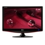 LG 19 inch M197WD / HD Ready / Freeview / LCD TV / Monitor