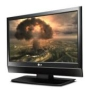 LG 22 inch 22LS4D HD Ready Freeview LCD Widescreen TV