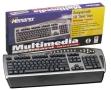 Memorex MX2750