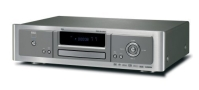 NAD - M55 - Master Series - Universal Disc Player
