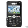 RIM BlackBerry 8830