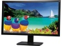"Viewsonic LED LCD VA2451M-LED 23.6"" Black Full HD Matt LED display"