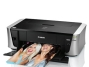 Canon PIXMA iP3500