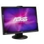ASUS VK246H Monitor