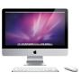 Apple iMac Core i3