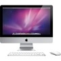 Apple iMac MC508LL/A 21.5 in (885909389131) desktop computer