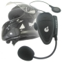 Cardo Scala Rider Motorcycle Bluetooth Helmet Handsfree