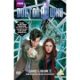 Doctor Who: Series 5 - Volume 2 (2010)