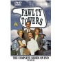 Fawlty Towers - Complete Series 1
