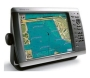 Garmin GPSMAP 4212