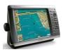 Garmin GPSMAP 4212
