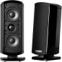 VM10 Speaker (2-way - Cable - 150W RMS)