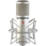 SE Electronics Z3300a Professional Microphone