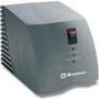 "GM-1556 15"" Flat CRT Monitor (1024 x 768 - VGA)"