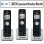 AT&T TL90070