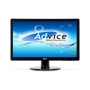 Acer S200HLAbd
