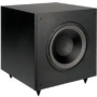 "Dayton SUB-100 HT Series 10"" 125 Watt Powered Subwoofer"