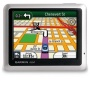 Garmin Refurbished Nuvi 1100 3.5 Slim GPS Navigat