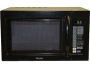 Haier 1000watt Microwave White 1.1 Cu. Ft.