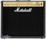 Marshall [MG Series] MG100DFX