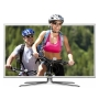 Samsung 32D6510 Series (UN32D6510 / UE32D6510 / UA32D6510)