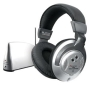 Sentry Wireless Headphones HO800