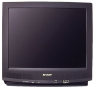 "Sharp 27N-S100 27"" TV"