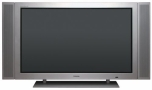 50HP82 50'' Plasma TV (16:9, 1365x768, 1200:1, HDTV Compatible)