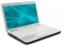 Toshiba Satellite P750D-BT4N22